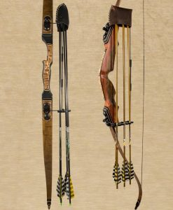 Recurve-Bow-Quiver-Both-3718